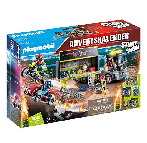 Playmobil- Juguete (70544)