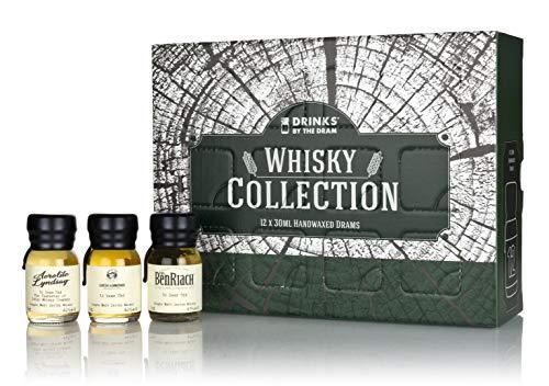 Advent Calendar 2020-12 Day - Whisky