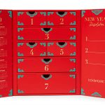 Beauty Box Año Nuevo Chino
