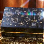 Beauty Box Christmas Edition 2020 de Lookfantastic
