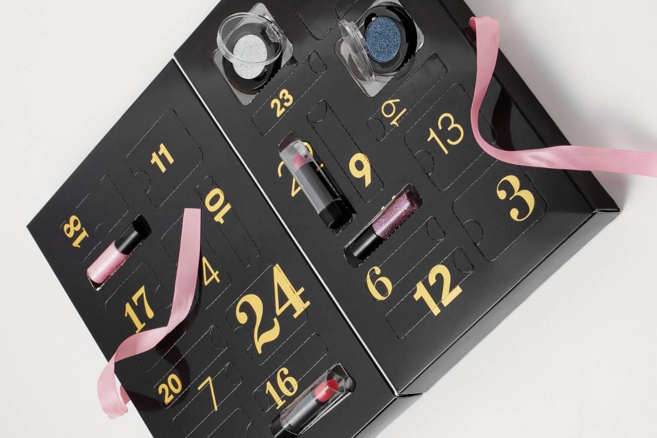 Calendario HM 2020
