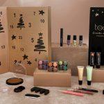 Calendario de Adviento Technic Cosmetics 2021