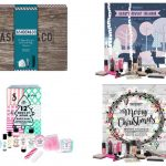 Calendarios de Adviento Mad Beauty 2020