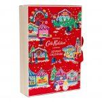 Cath Kidston Christmas Village Beauty