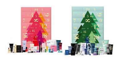 L'Oréal Luxury 2020