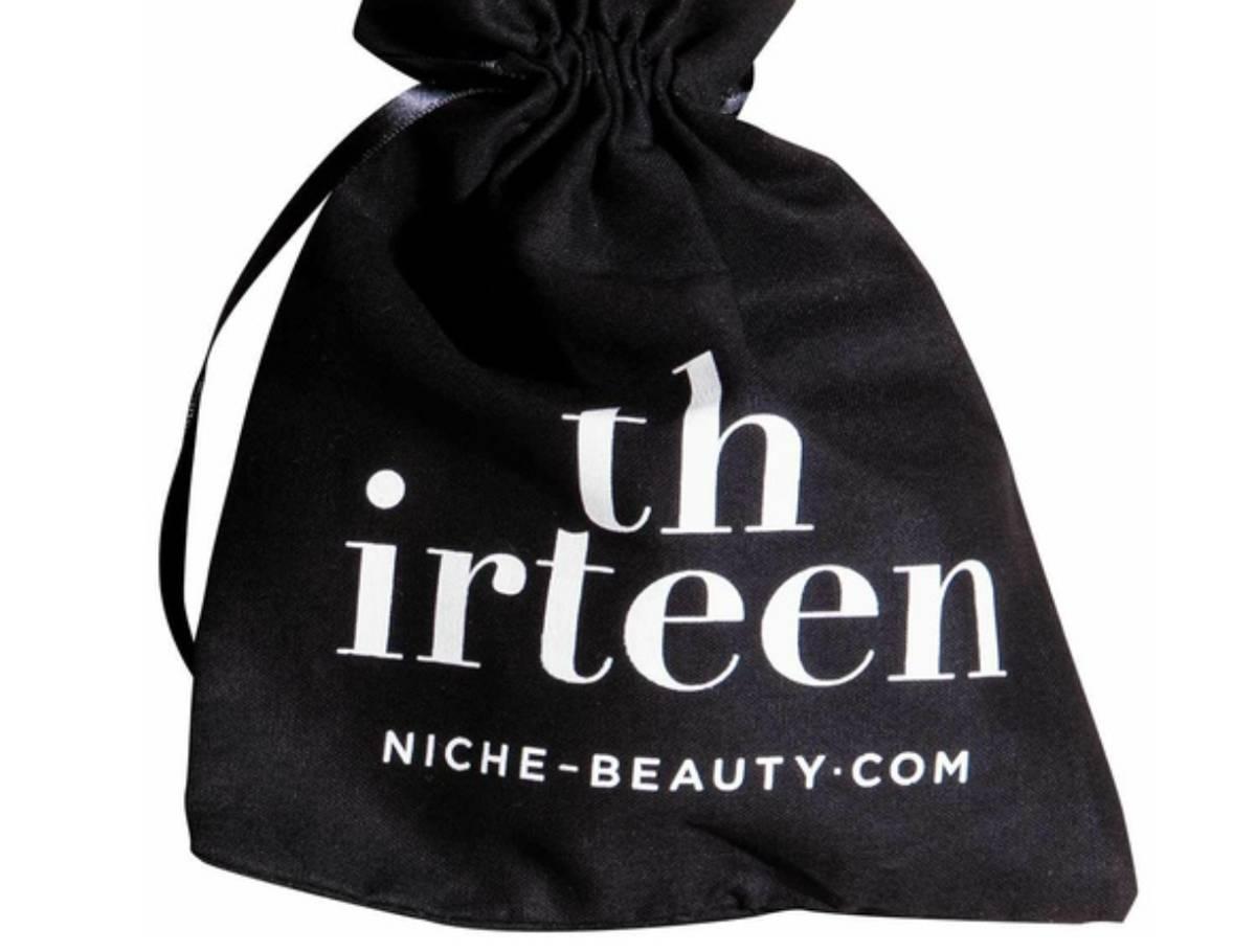 Niche Beauty 2021 Calendario Adviento