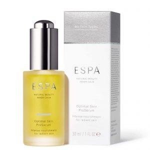 SerumPro Optimal Skin de ESPA