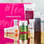 Unilever Limited Edition Box de Lookfantastic