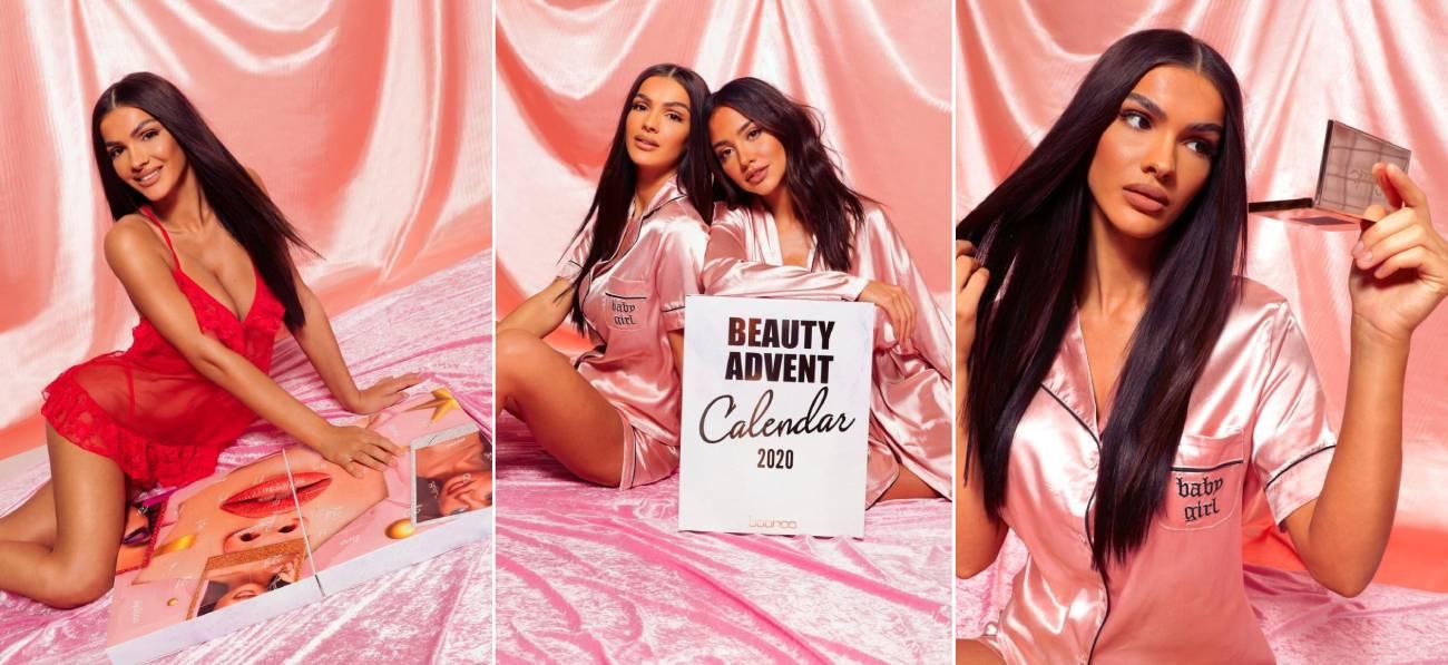 calendario boohoo 2020