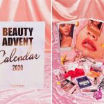 Calendario de Adviento Boohoo 2020