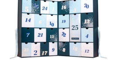 calendario de adviento birchbox 2019 countdown to beauty