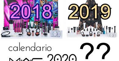 Calendario de Adviento MAC 2020