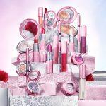 colección navidad 2020 MAC Cosmetics